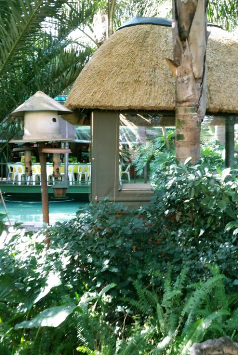 Gamrai-thai-garden-spa-about-us